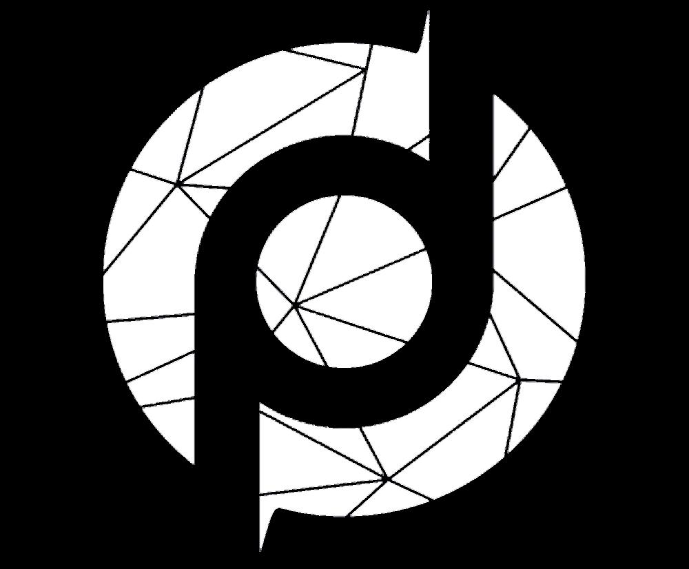 Push Network